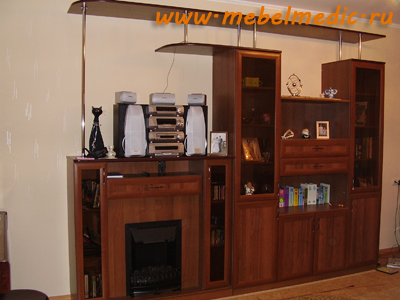 Мебель для дома